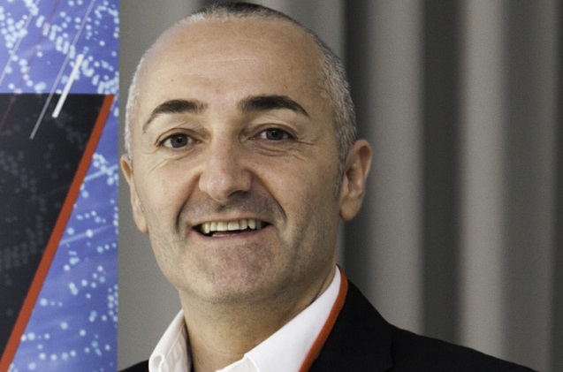 Marcello Scanavacca, Customer Experience and Digital Engagement - Sales Engineering Manager de Avaya.