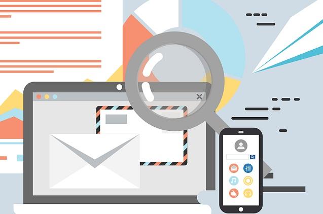 Sinch añade más empresas a su negocio: Pathwire y MessengerPeople.