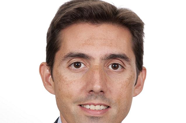 José Luis Díaz, que ocupará la vicepresidencia para los mercados de España y Por-tugal, liderará el crecimiento de la compañía reportando a Jorge Hurtado, actual director general de Cipher EMEA.