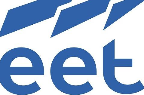 EET se incorpora a asLAN.