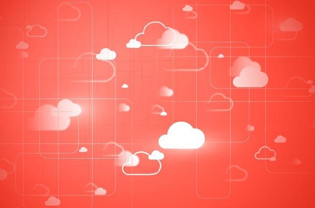 Comunicaciones unificadas. El salto a la nube.