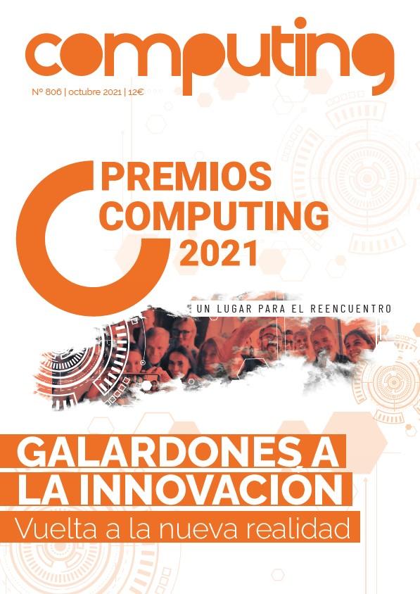 Computing 806