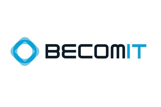 Becomit, Gold Partner Premium de Pluribus a nivel nacional.