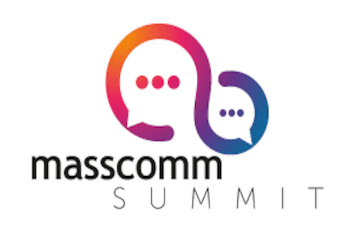 Masscomm Summit 2021
