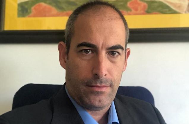 Rafael Gómez, de Vinzeo.