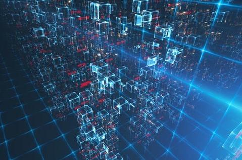 La automatización de las redes IP permitiría ahorrar a las operadoras el 65% de los costes operativos.