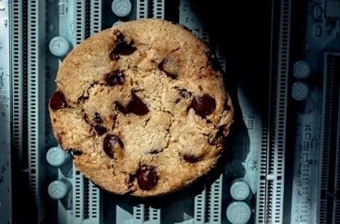 Cómo analizar la User Experience sin cookies.