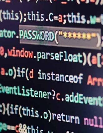 Las nuevas reglas de seguridad para aplicaciones web y API