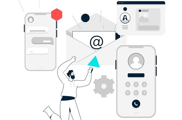 Vozitel incorpora GoSing a sus soluciones de contact center.