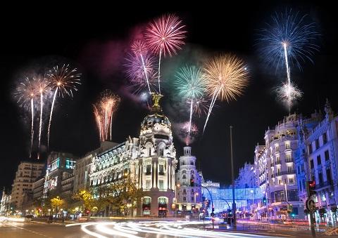 Explosión de centros de datos en territorio español