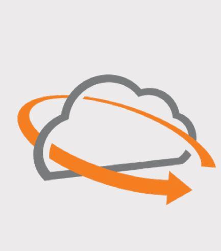 RUCKUS Cloud: administración integrada y habilitada por IA de redes como servicio