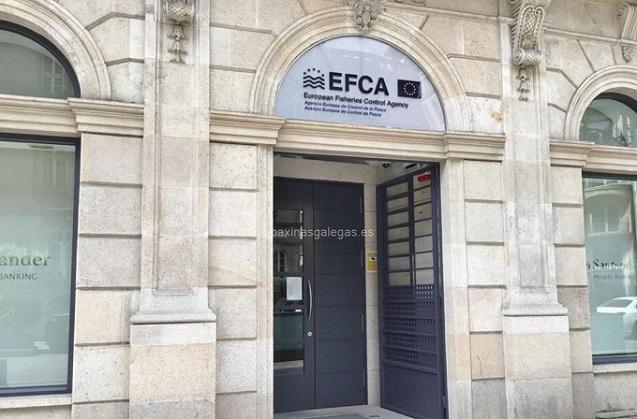 EFCA optimiza sus reuniones.