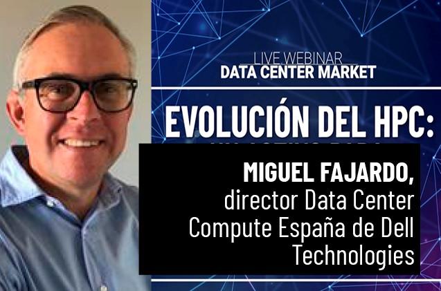 Miguel Fajardo