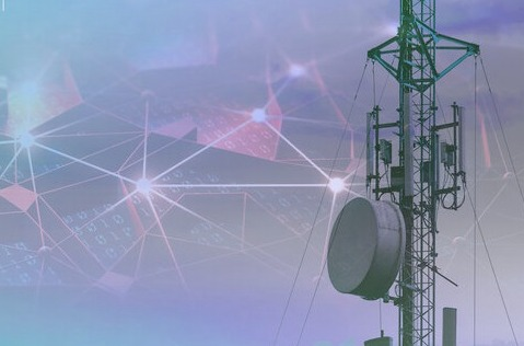 Telefónica y Atrebo digitalizarán 200.000 torres telco