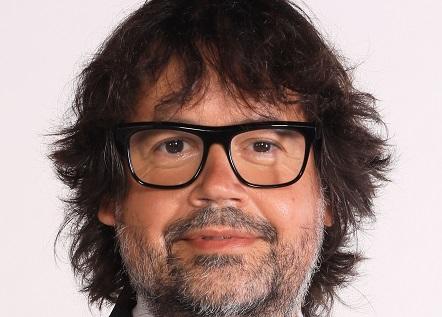 Ricard Font i Hereu, secretari general del Departament de la Vicepresidència i de Polítiques Digitals i Territori de la Generalitat de Catalunya.