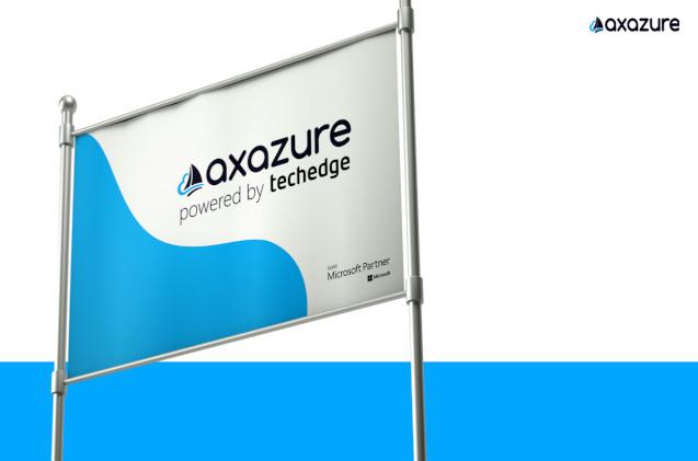 Axazure Techedge