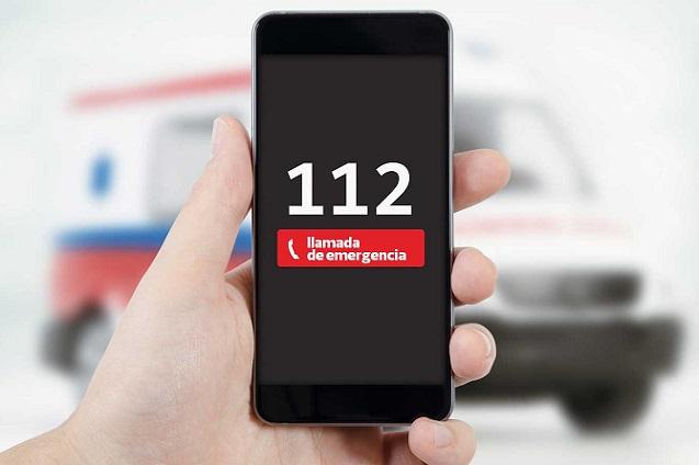La CNMC aprueba mejoras en las comunicaciones de emergencia.