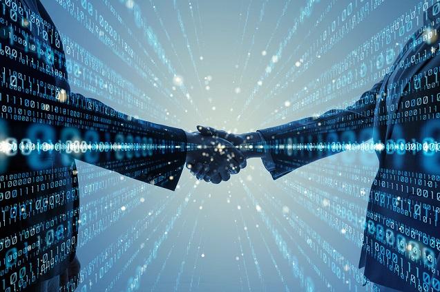 Nozomi Networks y Stormshield se unen para proteger redes OT e IoT.