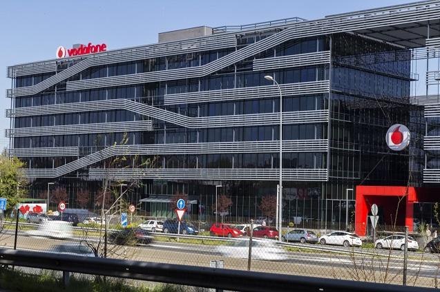 Vodafone anuncia el lanzamiento de su Centro para la Salud.