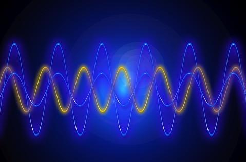 Qualcomm ultraBAW para bandas de hasta 7 GHz.