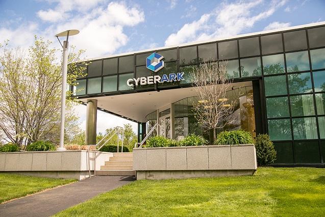 Telefónica Tech incorpora a CyberArk en su oferta de Identity Security.