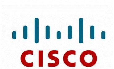 Seguridad, NGN routing y colaboración tiran de los resultados de Cisco