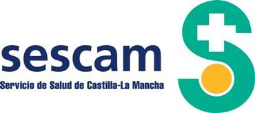 logo de SESCAM