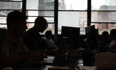 El empleo TIC crece un +0,15% en el último año a pesar de la pandemia