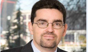 Jorge Ferrer, Vicepresidente de Ingeniería de Liferay.