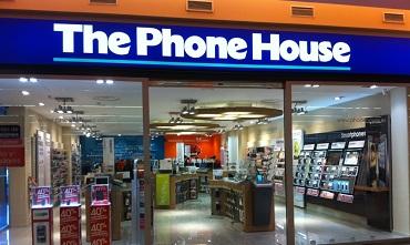 Phone House ofrece un 20% más por los teléfonos usados en buen estado