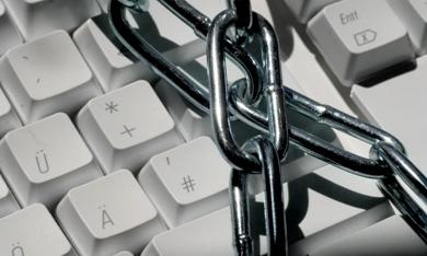 Las diez tendencias de ciberseguridad para 2019