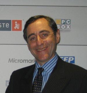 Andreu Rodríguez.