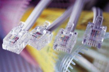 El tráfico IP se multiplicará por dos en España en los próximos cinco años