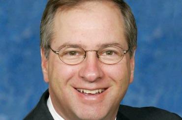Bob Dutkowsky  CEO de Tech Data