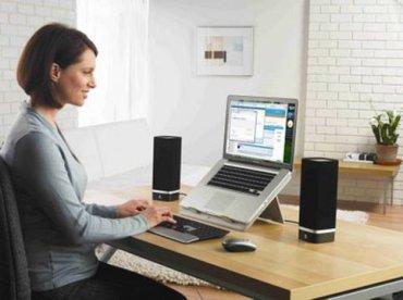 La demanda de soluciones de escritorios virtuales crece un 34% por el teletrabajo