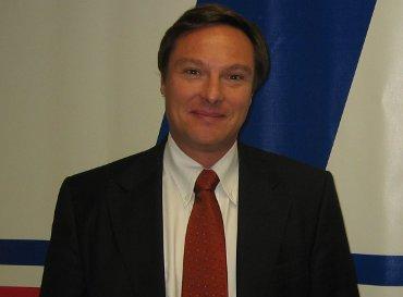 Miguel Cervera, responsable de EET Europarts en España.