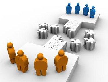 El outsourcing de aplicaciones, en auge