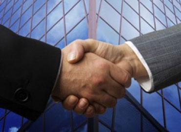 ZTE firma un acuerdo con la eléctrica italiana Enel