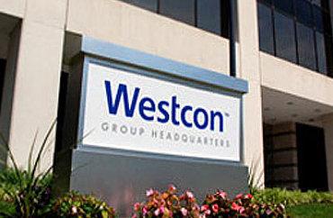 Oficinas centrales de Westcon.