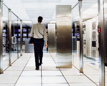 VMware comprará Avi Networks para llevar la nube pública al CPD