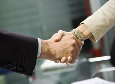Alcatel-Lucent cierra la venta de su división Entreprise a China Huaxin