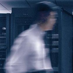 El sector de los centros de datos ante futuras crisis o pandemias, ¿qué podemos esperar?