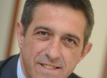 Juan José Moneo (Bechtle)