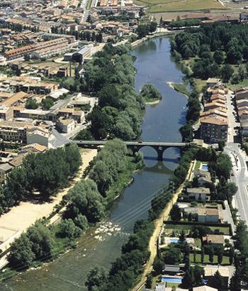 El Ayuntamiento de Manlleu ofrece Internet mediante una red WiMAX ...