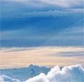 Diez reflexiones para comprender qué es cloud computing