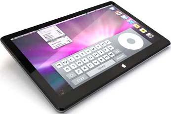 El iPad sigue perdiendo mercado frente a las tabletas con Android