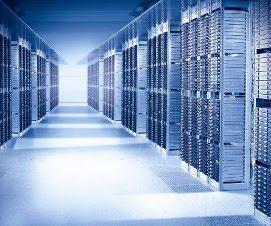 Las cuatro características que debe cumplir un centro de datos