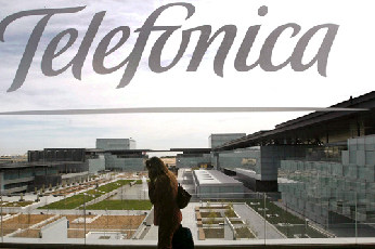 Telefónica Argentina mejora la experiencia en Android con Alcatel-Lucent