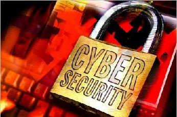 La UE adjudica a Airbus y Atos la ciberseguridad de 17 instituciones clave