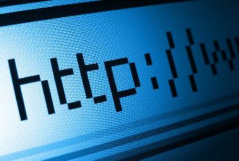 Vuelve a crecer la adopción de la banda ancha de alta velocidad en España